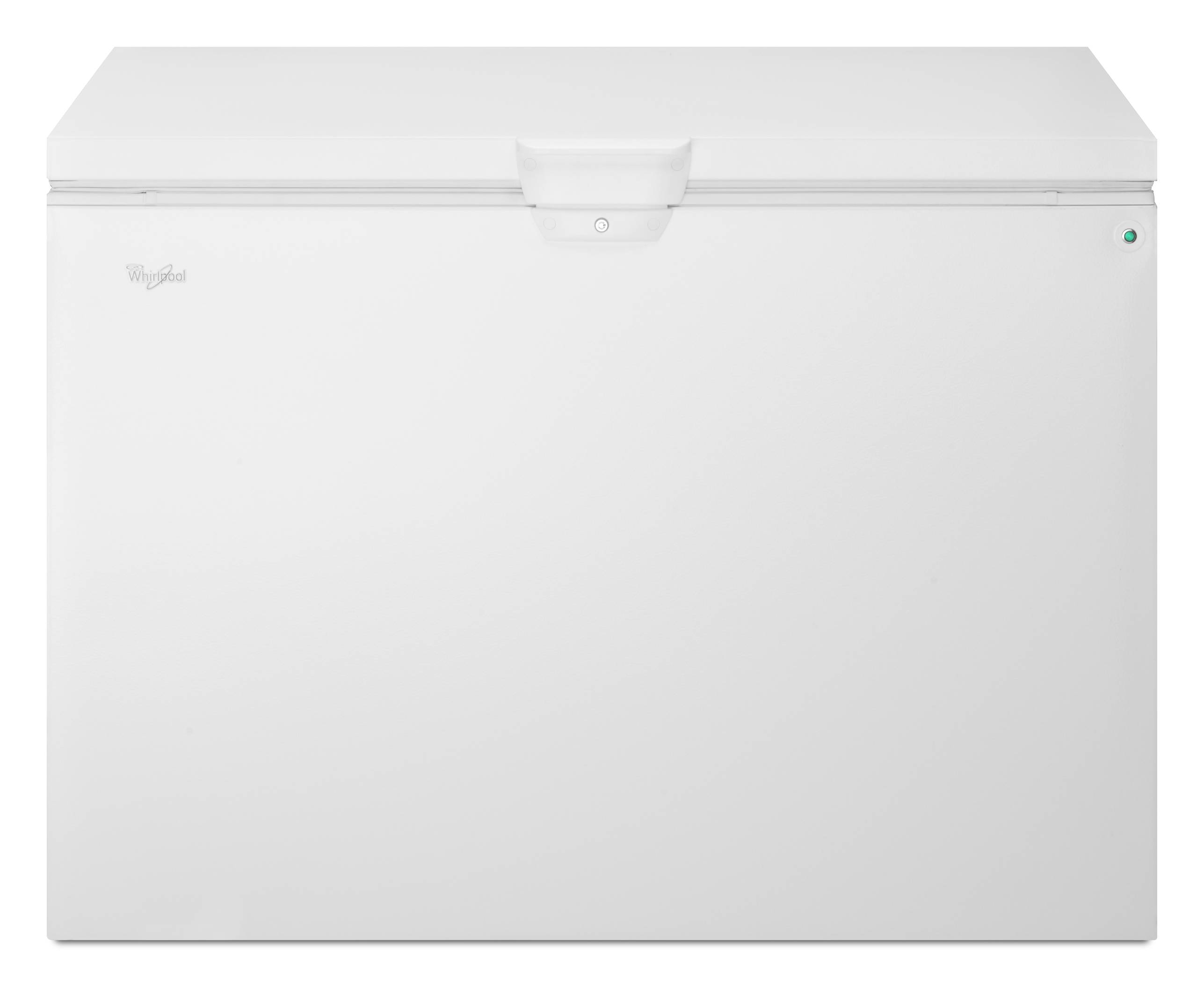 Shop Chest Freezers at Lowes