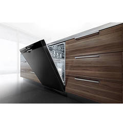 Bosch Ascenta® Dishwasher