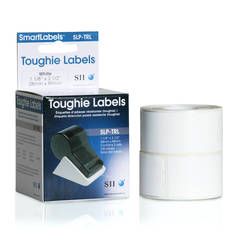Image: Toughie Address Labels (SLP-TRL)