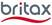 Provided by Britax Child Safety, Inc
