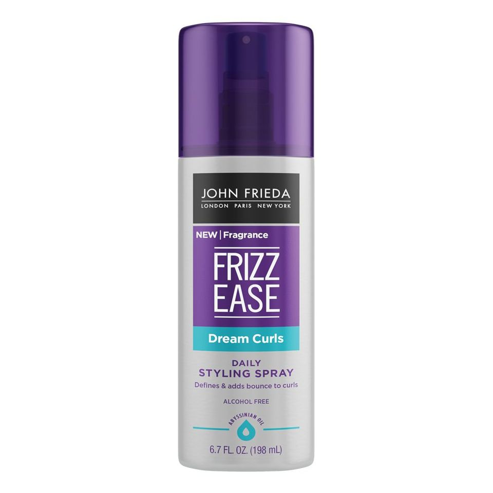 John Frieda Products Rite Aid