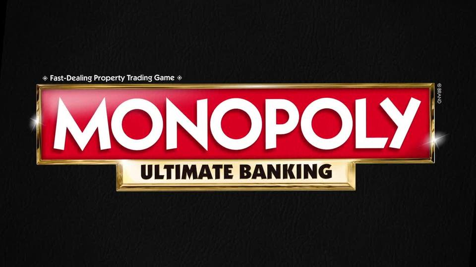 Monopoly Game: Ultimate Banking Edition - Demo
