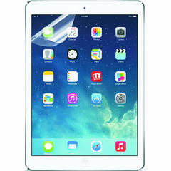 VisiScreen iPad Tablet