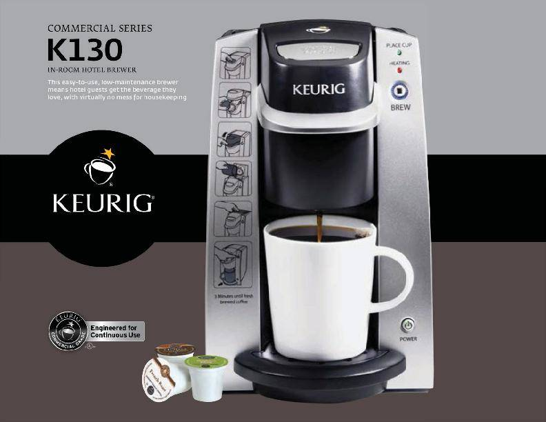 keurig 2.0 k200 manual pdf