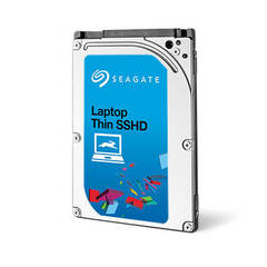 Laptop-thin-sshd-500gb-hybrid-drive-upper-hero-left