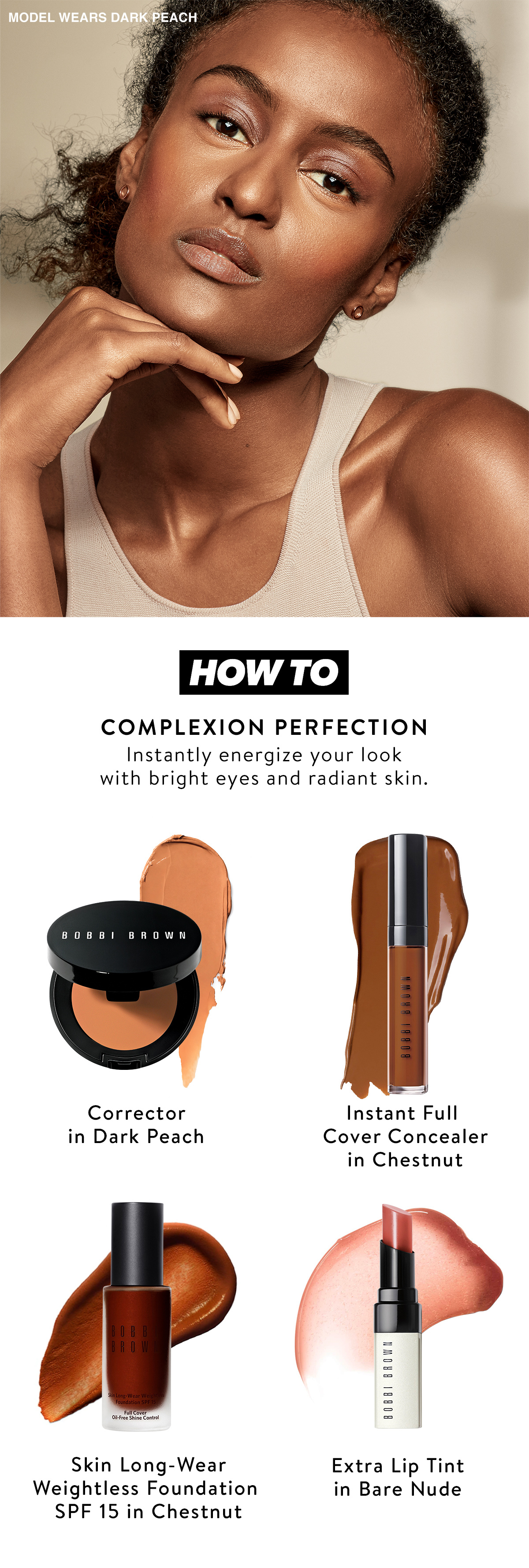 Bobbi Brown Under Eye Corrector Belk