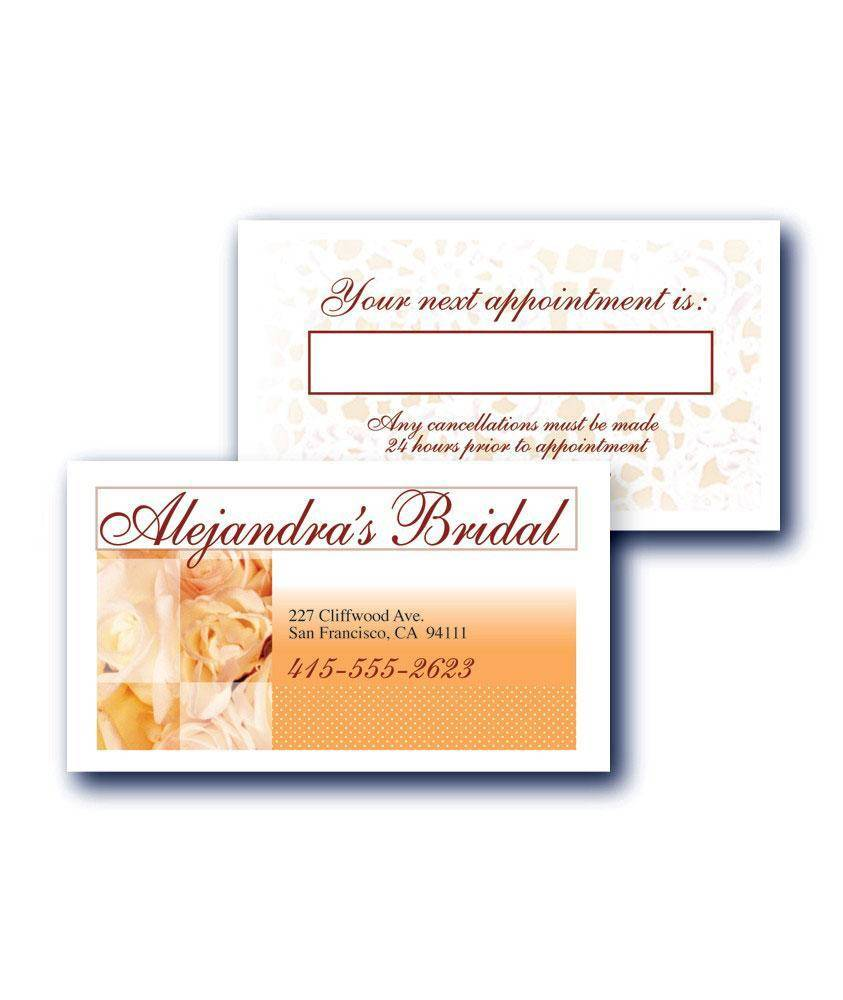 avery laser clean edge two side printable business cards 2 x 3 12