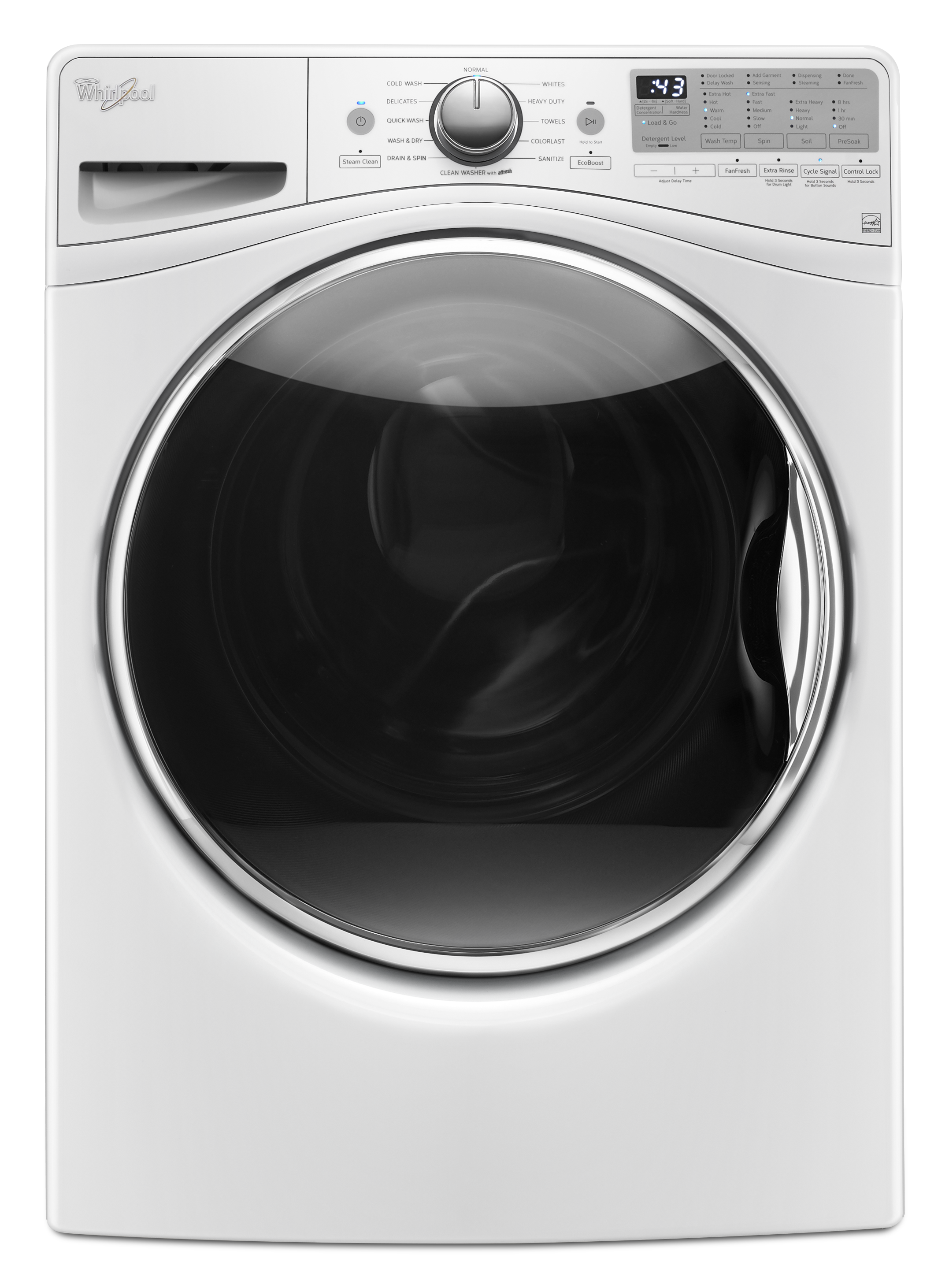 stackable whirlpool washer ideas design home size duet merveilleux of dryer best apartment and pedestal