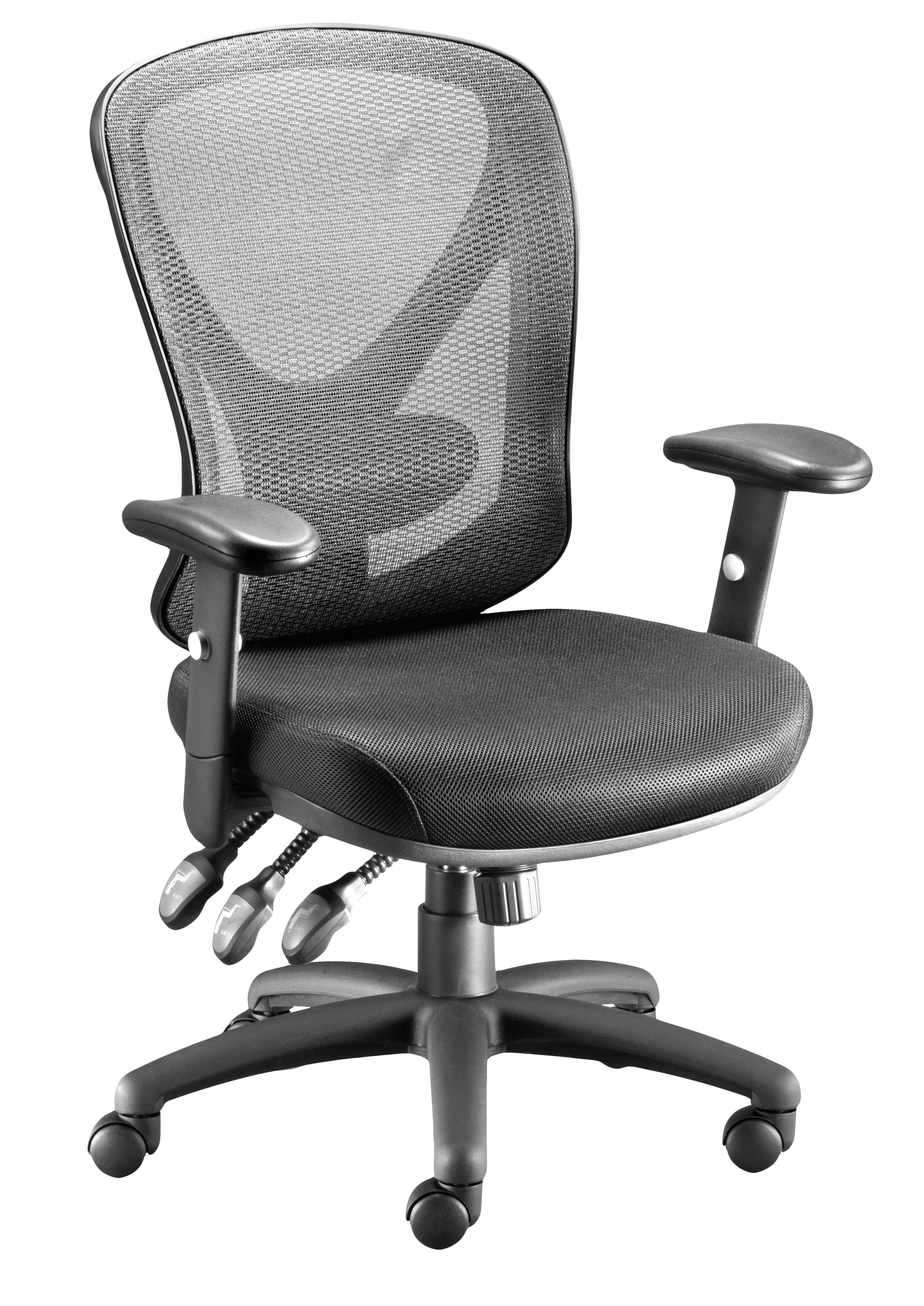 for non home office designcorner eksterior support gallery chairs interior desk lumbar chair back rolling