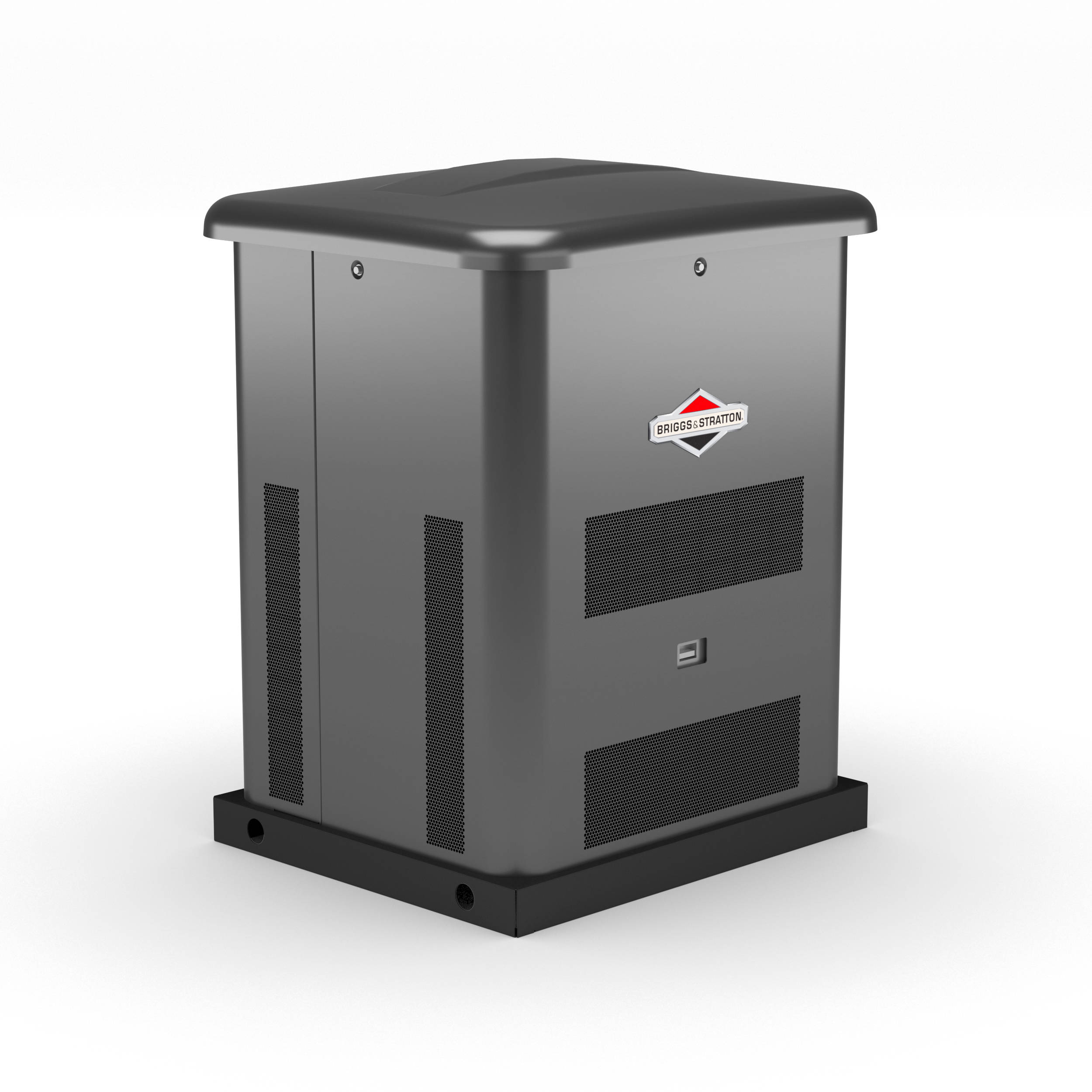 Shop Home Standby Generators at Lowes