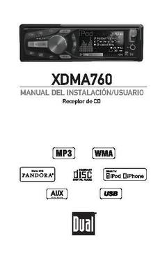 469046b8 7266 47de 8604 08487dd57865.pdf.poster.w240 dual xdma760 cd mp3 receiver walmart com dual xdma760 wiring harness at eliteediting.co