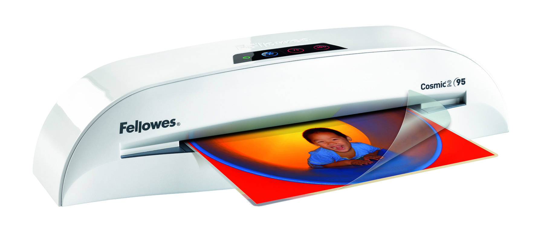 small laminating machine walmart