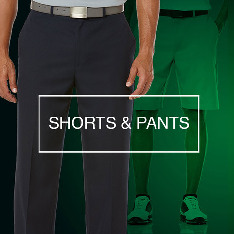 62c8274a8f Demanding perfection on and off the golf course, Ben Hogan Performance  apparel brings out the best in you. Whether you're on the links, in the  office or ...