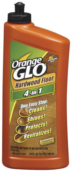 see product page orange glo wood furniture 2in1 clean u0026 polish 32 oz