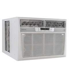 15,100 BTU Window-Mounted Room Air Conditioner