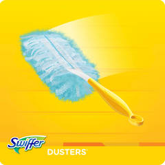 Swiffer Wetjet Multi Purpose Open Window Fresh Scent Floor
