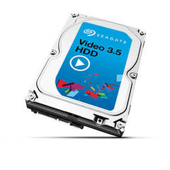 Video 3.5 HDD Dynamic