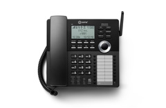DP1-T Wireless Desk Phone