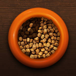 Natures Ingredient Dog Food Target