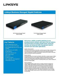 View LGS552 Product Data Sheet PDF