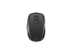 Logitech M535 910-004432 Bluetooth Mouse Black | Canada