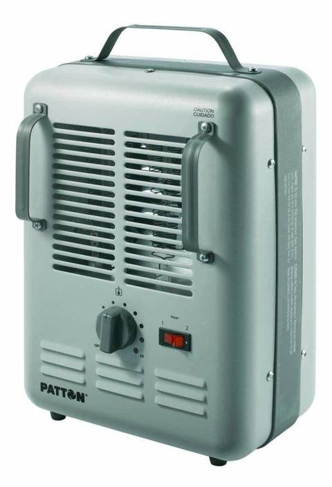 4b640b19 c599 4d6b 989b d924be29fbd8.w480 patton electric utility milkhouse heater walmart com Patton Heater Recall at gsmx.co