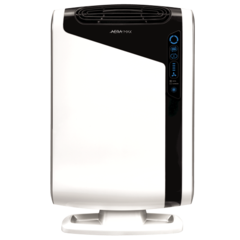 AeraMax™ Large Room Air Purifier