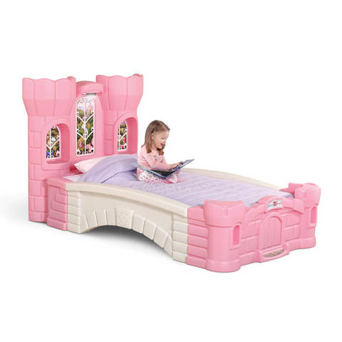 disney princess twin bed frame home design ideas