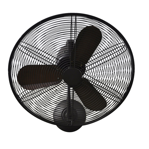 Allen + roth 18-in 3-Speed Indoor/Outdoor Fan at Lowes com