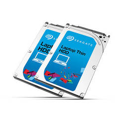 Laptop HDD Thin HDD Dynamic Family