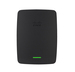 Wireless Range Extender N300 Dual Band, RE2000