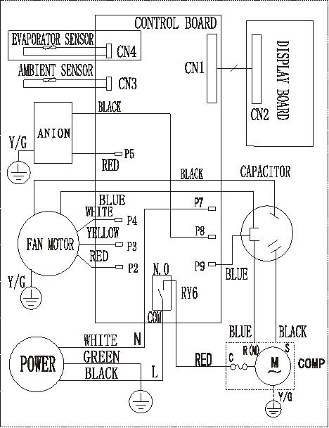 202021190024.pdf.poster diagrams 12831000 rtu wiring diagrams rtu wiring diagrams rtu lennox wiring diagram pdf at panicattacktreatment.co