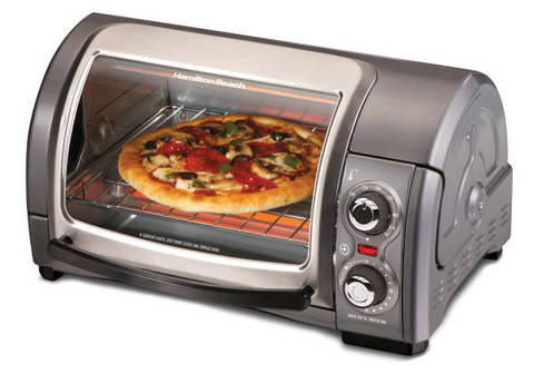 panasonic nbg100p toaster oven with flashxpress