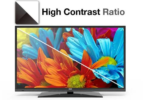 rca 65 inch 1080p tv ratings