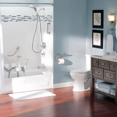 Best Of Moen Grab Bars Lowes