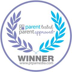 Parent Test Parent Approved Winner