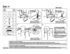View Assembly Instructions PDF