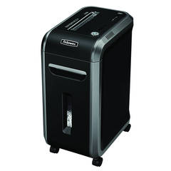 Fellowes 99Ci Left