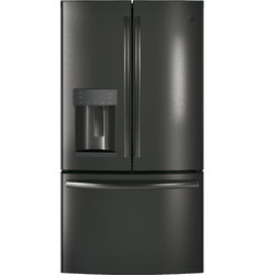 Black Stainless (GFE28GBLTS)