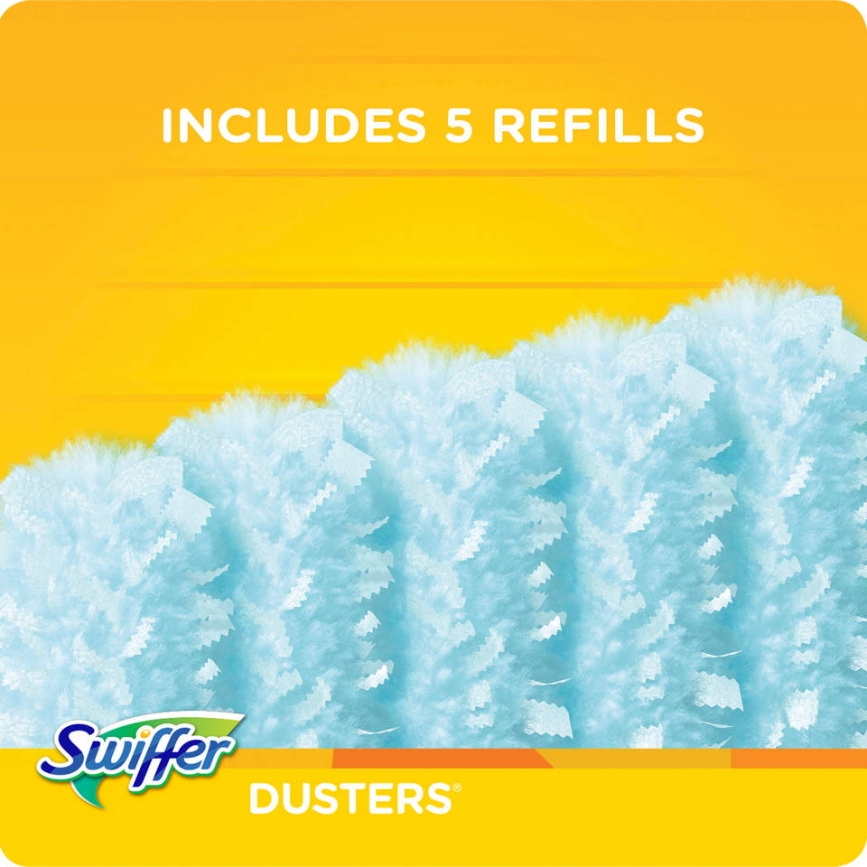 Swiffer Duster By Office Depot Amp Officemax