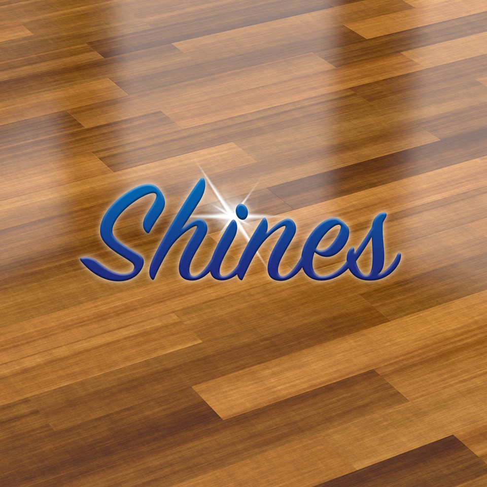 Shop MOP GLO Oz Floor Polish At Lowescom - How to remove mop and glo from hardwood floors