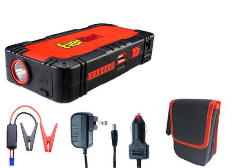 best portable jump starter uncategorized truck topics. Black Bedroom Furniture Sets. Home Design Ideas