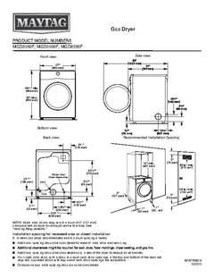 Maytag Wiring Diagram Model on dryer electrical diagrams, maytag tools, maytag dryer motor wiring, maytag dryer belt diagram, maytag transmission, maytag washer drawings, maytag oven wiring, ge refrigerator diagrams, lg dryer schematics diagrams, maytag neptune dryer plug wiring, maytag washer repair diagrams, maytag neptune dryer diagram, maytag dryer schematic diagram,