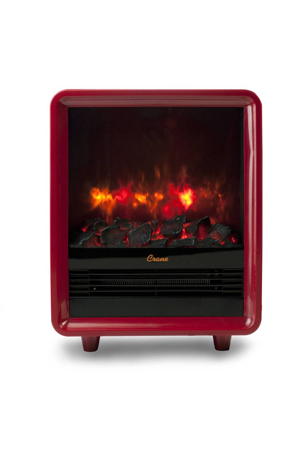 crane mini fireplace heater bed bath u0026 beyond