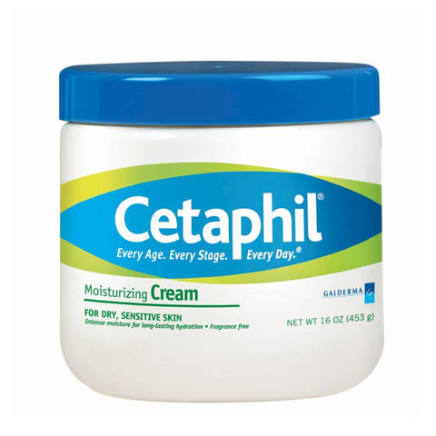 Image result for cetaphil moisturizer