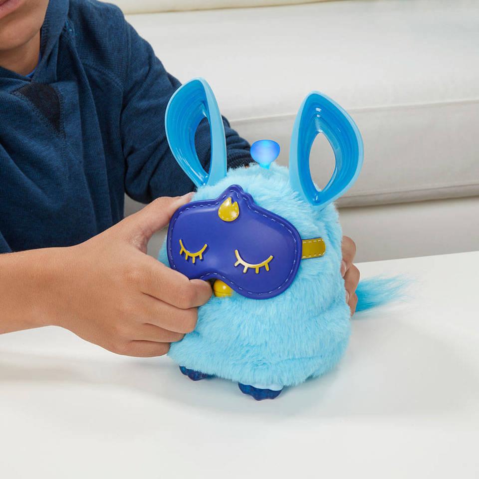 Furby Connect Medley Assorted Dolls: Shopko