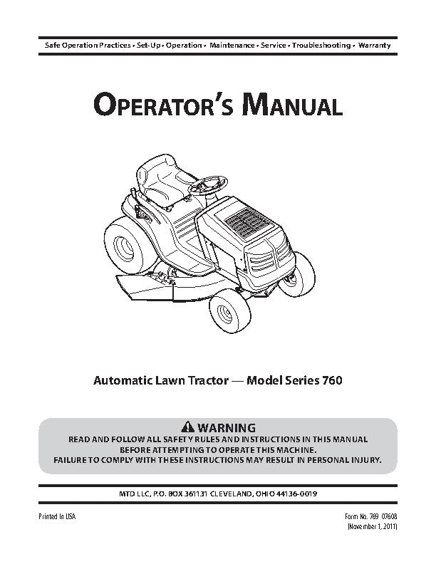 resource 425a7200 666c 4996 a999 069d205765de.pdf.poster murray wiring schematic roslonek net,Mtd Lawn Mower Wiring Schematic