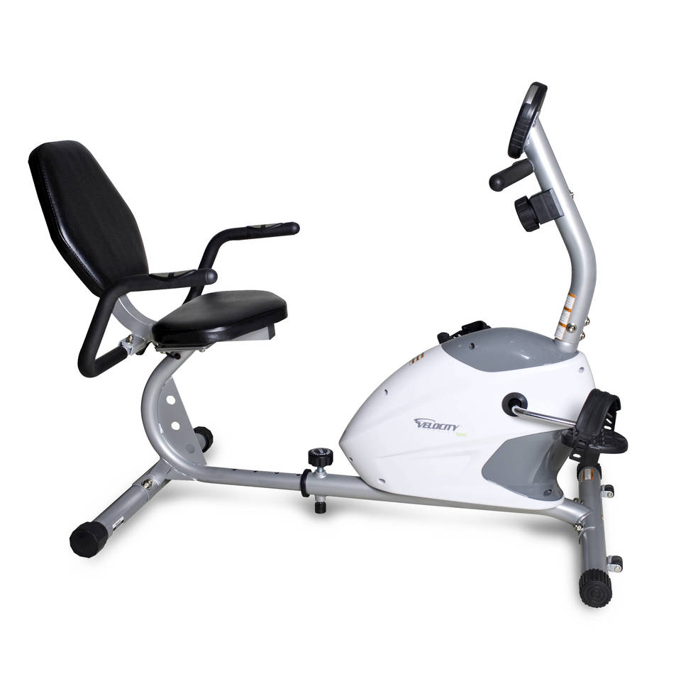 Schwinn 212 Recumbent Exercise Bike All The Best Exercise In 2017