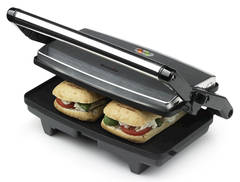 Breville VST049 Cafè Style Sandwich Press