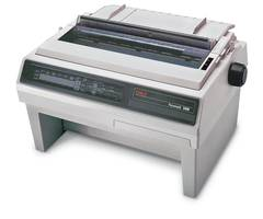 MICROLINE 3410 Dot Matrix Printer